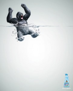 Creative Advertisements That Will Make You Die Laughing-6