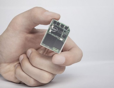 Edison-Intel Creates The First Computer Of The Size Of An SD Card-2