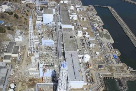 Exploitation Of Japanese Homeless To Decontaminate The Fukushima Nuclear Plant-Exploitation of homeless workers-1