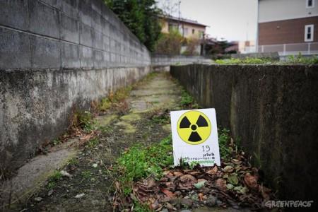 Exploitation Of Japanese Homeless To Decontaminate The Fukushima Nuclear Plant-Exploitation of homeless workers-2