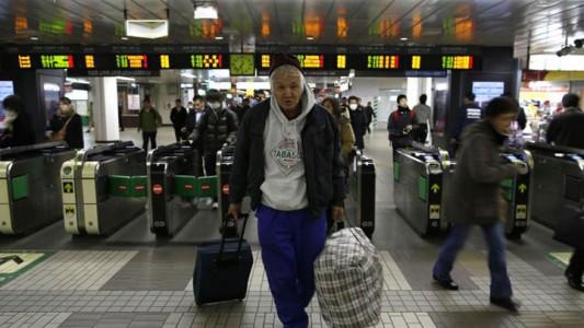 Exploitation Of Japanese Homeless To Decontaminate The Fukushima Nuclear Plant-Exploitation of homeless workers-3