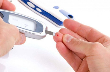 Google Announces Launching Contact Lenses To Monitor Sugar Level In Diabetics-3
