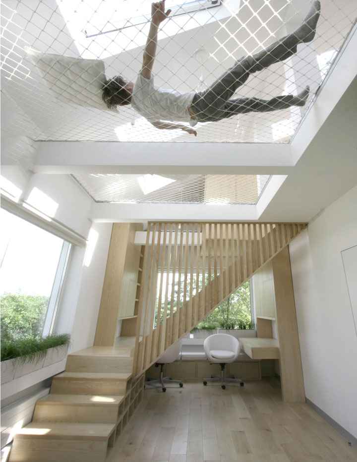 21 Innovative Ideas To Completely Transform The Interior ...