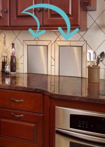 Innovative Ideas To Completely Transform The Interior Design Of Your Home -16