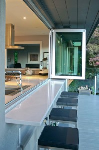Innovative Ideas To Completely Transform The Interior Design Of Your Home -20