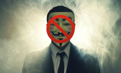 China Restricts Its Web Users To Prove Their Identity Before Uploading A Video-