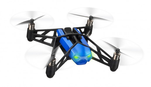 MiniDrone And Jumping Sumo:  Another Parrot's Sparkling Toy-bots-1