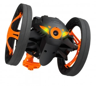 MiniDrone And Jumping Sumo:  Another Parrot's Sparkling Toy-bots-2