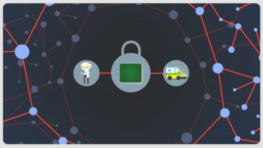 The Pursuit Internet: Scientists Want To Create Peer-To-Peer Distributed Internet-