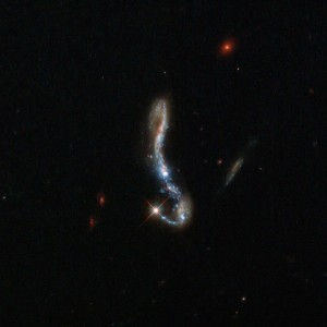 Stunning Photographs Of Our Universe Taken By The Hubble Telescope-22