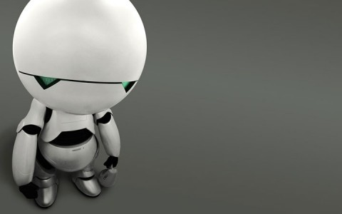 20 Iconic Robots That Marked The History Of Cinema (Photo Gallery)-13