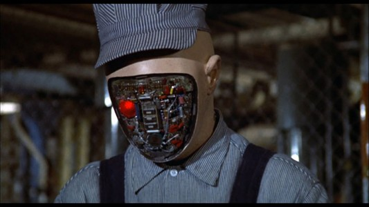 20 Iconic Robots That Marked The History Of Cinema (Photo Gallery)-3