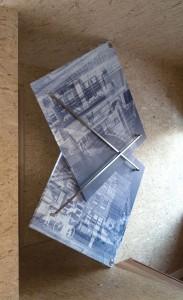Kelemens Torggler Amazing Doors Fold Onto Themselves Like Origami-5