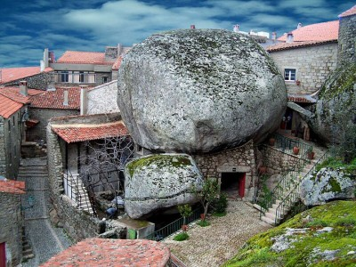 Atypical architecturaly exotic Cities-10