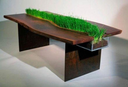 Furniture Designs To Make Your Apartment An Animal paradise-1
