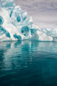 Greenland : Discover The Impressive Icebergs Sculpted By Nature With Beauty-10