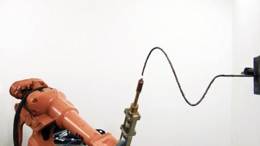 MX3D-Metal 3D Printer Can Now Print Self Supporting Metal Sculptures-4