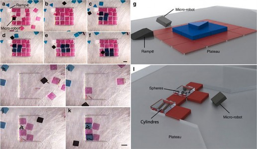 3D Printing Can Now Create Human Tissue To Heal Your Wounds-3