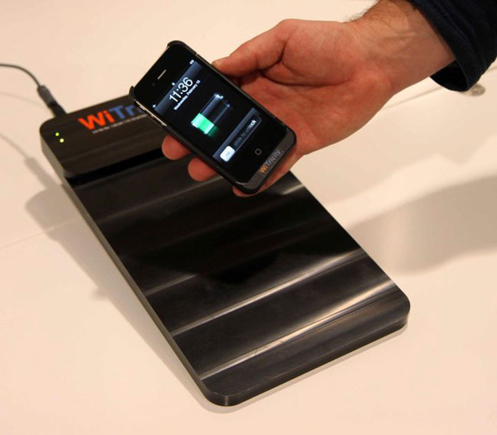 Forget The Electrical Wiring-Soon Your Appliances Will Be Powered By Electromagnetic Waves-1