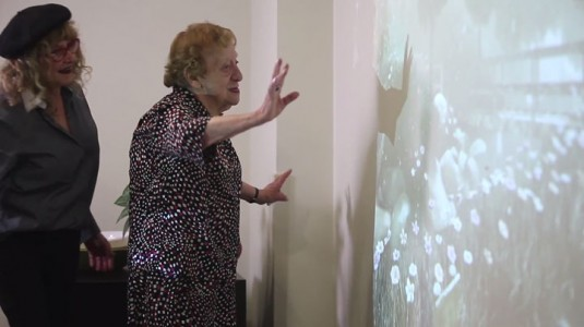 Augmented Reality Makes The Life Of Alzheimer Patients More Joyful-4