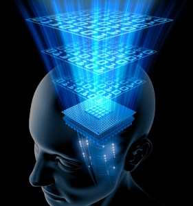 By Year 2045, It Would Be Able To Transfer Your Brain To A hard Disk -3
