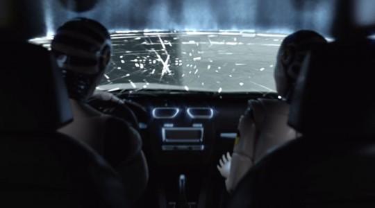 Crush: The Tragic Love Story Between Two Crash Test Dummies (Video)-17