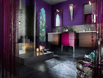 14 Majestic Bathrooms From Around The World -1
