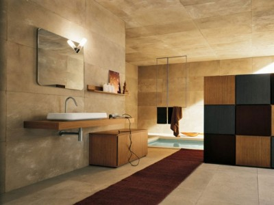 14 Majestic Bathrooms From Around The World -11