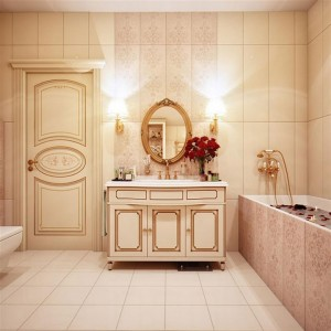 14 Majestic Bathrooms From Around The World -5