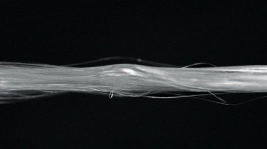 Scientists Have Finally Managed To Produce Synthetic Spider Silk-