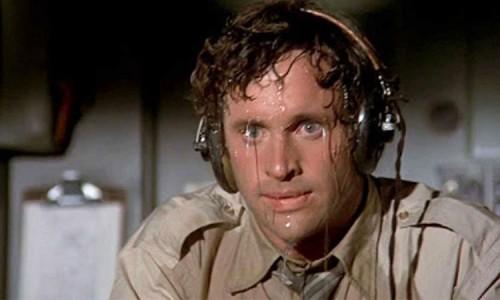 Sweat Machine Turns Your Sweat Into Fresh And Pure Water-1