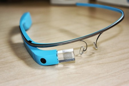Ubic: A New Technology To Ensure ATM Users' Security Using Google Glass-