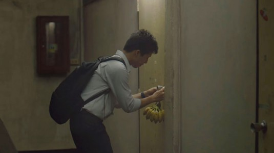 A Touching Advertisement Shows The Heroic Daily Life Of A Common Man-1
