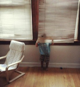 Top 20 Children Playing Hide and Seek Really Badly -5