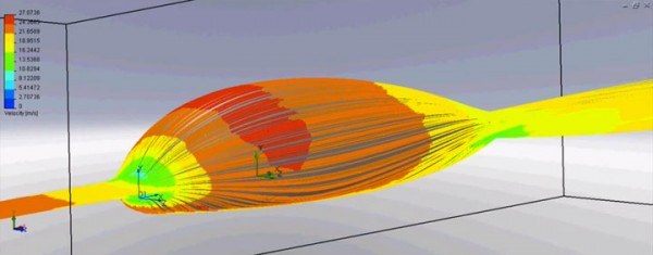 DIRISOLAR: A Futuristic Solar Powered Airship For The Family-3