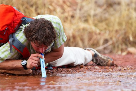 LifeStraw Can Save Millions Of Lives By Cleaning Dirty Water-2