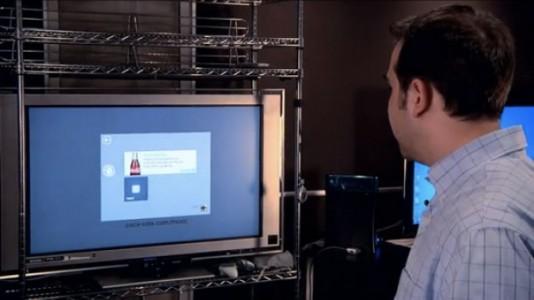 Social Interaction Interaction robot battle
