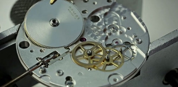 Discover The Extraordinary Precision And Accuracy Of Mechanical Watchmakers-2