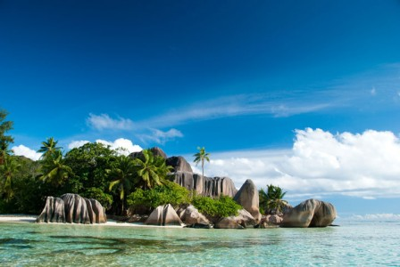 Seychelles-Stunning Photographs Reveal The Astounding Beauty Of our planet-2