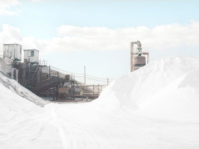 Stroll Through This Surreal Landscape Formed By Gigantic Salt Mines-15