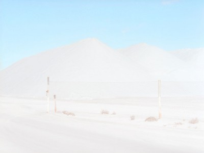 Stroll Through This Surreal Landscape Formed By Gigantic Salt Mines-16