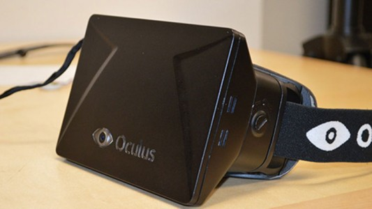 Thanks To Oculus Rift: A Dying Grandmother Can Explore Outside world-2