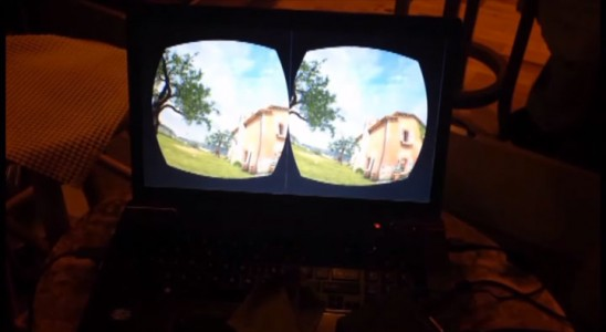Thanks To Oculus Rift: A Dying Grandmother Can Explore Outside world-3