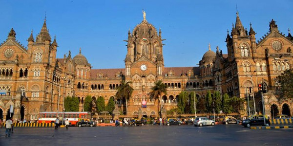 World's Top 6 Most Majestic And Beautiful Train Stations-2