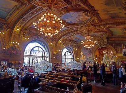 World's Top 6 Most Majestic And Beautiful Train Stations-8