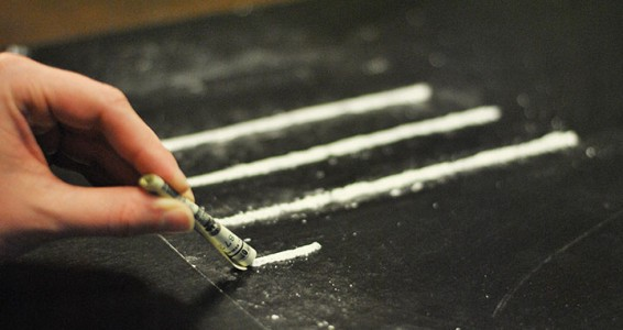 The World's 17 Most Costly Substances-7