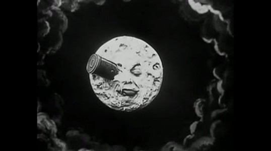 Evolution Of Special Effects From 1878 to 2014 In A Retrospective Video-1