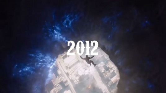Evolution Of Special Effects From 1878 to 2014 In A Retrospective Video-10