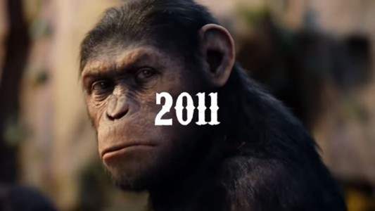 Evolution Of Special Effects From 1878 to 2014 In A Retrospective Video-11