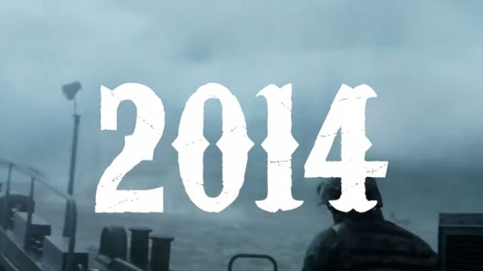 Evolution Of Special Effects From 1878 to 2014 In A Retrospective Video-13